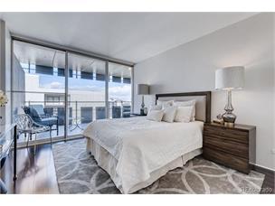Lido Condominiums #10