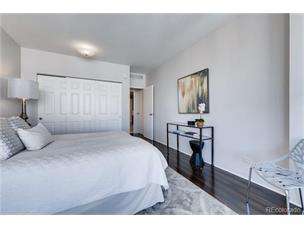 Lido Condominiums #11