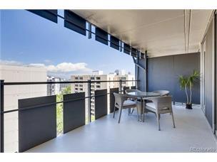 Lido Condominiums #13