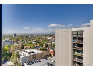 Lido Condominiums #14