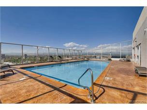 Lido Condominiums #15