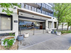 Lido Condominiums #16