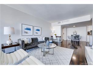 Lido Condominiums #1