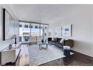 Lido Condominiums #6