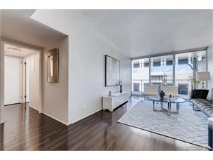 Lido Condominiums #9