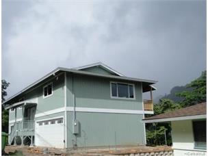 3081 Holua Place #14