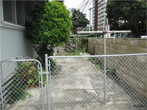 806-1 Kahuna Lane #14