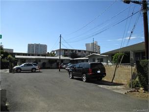 806-1 Kahuna Lane #15