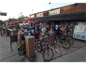 1514 McClintock Corners Alley #42