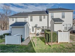 1092 Cramerton Village Drive #26
