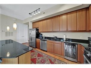 4620 Piedmont Row Drive #10