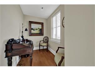 4620 Piedmont Row Drive #12