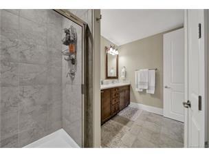 4620 Piedmont Row Drive #18