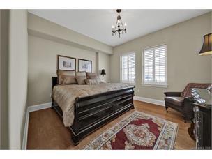 4620 Piedmont Row Drive #20