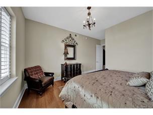 4620 Piedmont Row Drive #21