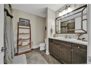 4620 Piedmont Row Drive #22