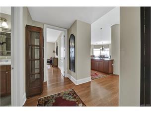 4620 Piedmont Row Drive #23