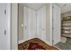 4620 Piedmont Row Drive #24