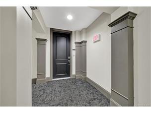 4620 Piedmont Row Drive #25