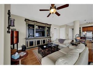 4620 Piedmont Row Drive #2
