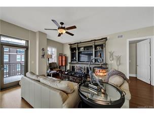 4620 Piedmont Row Drive #3