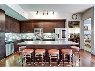 4620 Piedmont Row Drive #11