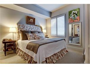4620 Piedmont Row Drive #16