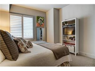 4620 Piedmont Row Drive #17