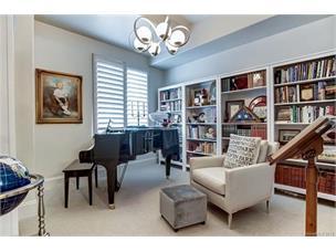 4620 Piedmont Row Drive #19