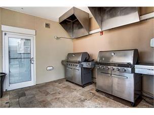 4620 Piedmont Row Drive #27