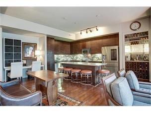 4620 Piedmont Row Drive #5