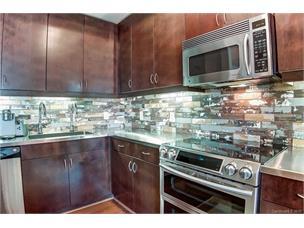 4620 Piedmont Row Drive #6