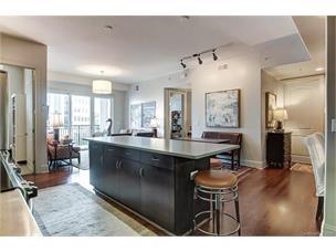 4620 Piedmont Row Drive #8