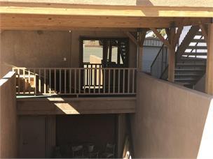 9601 Sierra Vista Court NE #2