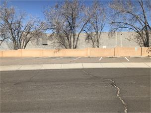 9601 Sierra Vista Court NE #3