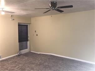 9601 Sierra Vista Court NE #4