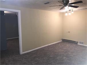 9601 Sierra Vista Court NE #5