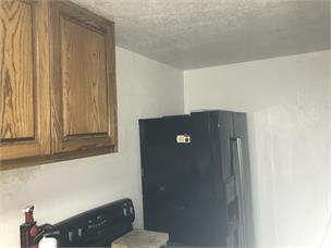 9601 Sierra Vista Court NE #7