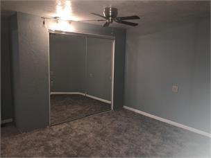 9601 Sierra Vista Court NE #9